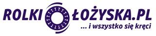 Rolki i łożyska - sklep internetowy rolkilozyska.pl